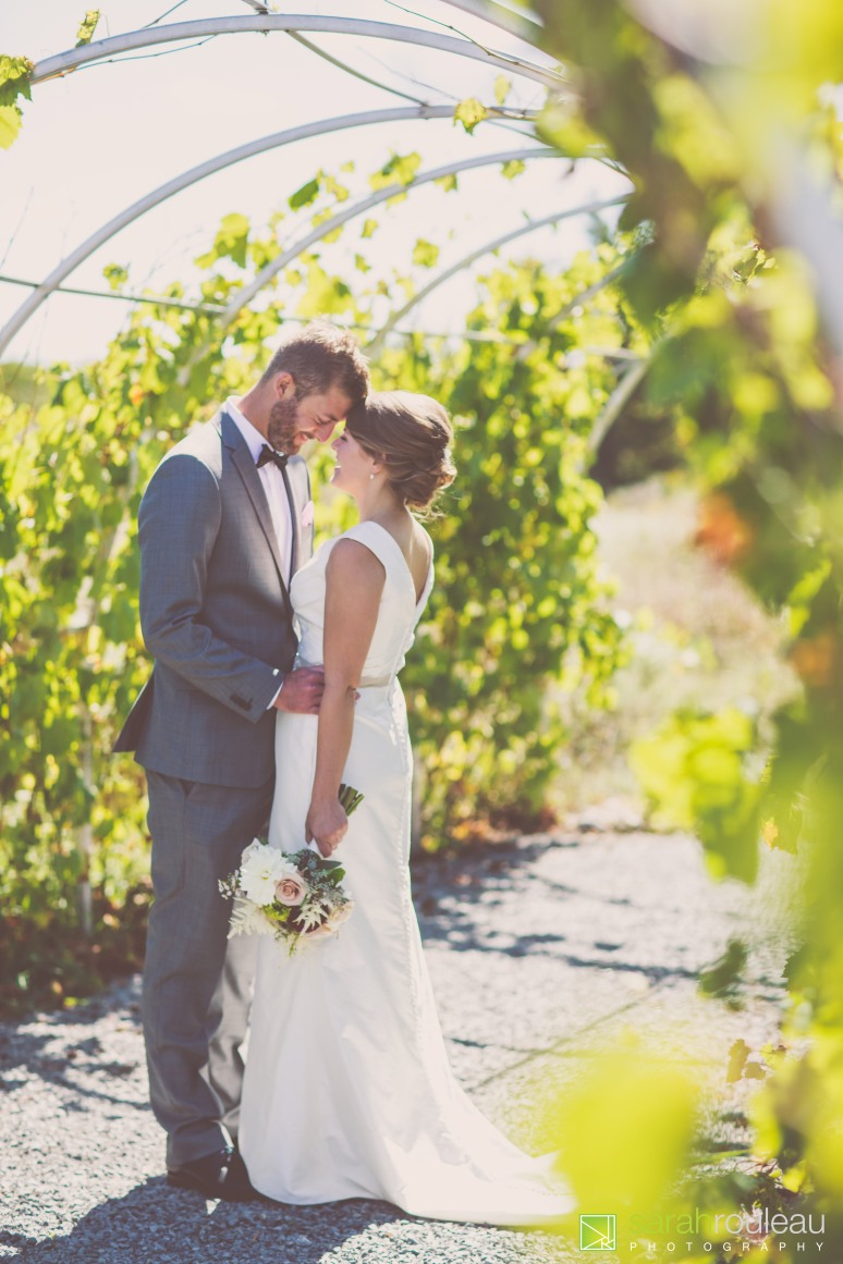 kingston wedding photographer - sarah rouleau photography - meg and andrew-22