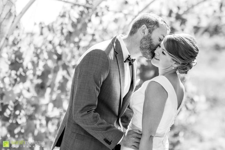 kingston wedding photographer - sarah rouleau photography - meg and andrew-23