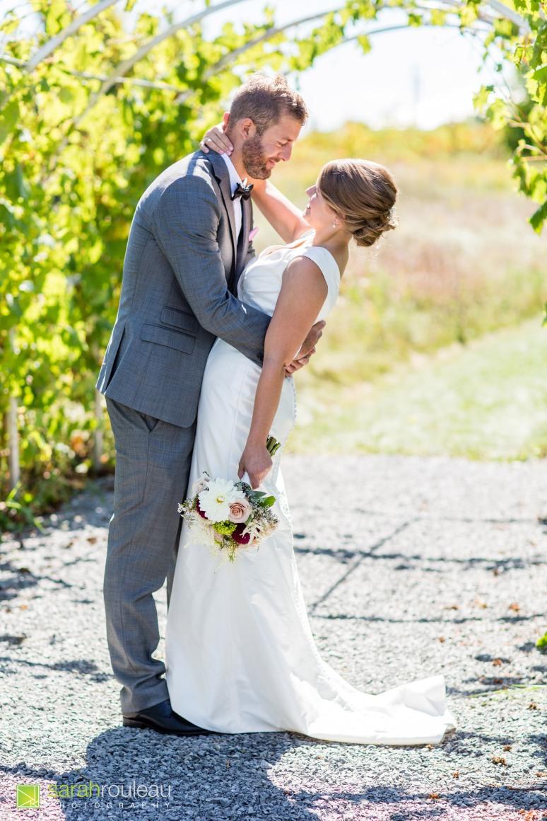 kingston wedding photographer - sarah rouleau photography - meg and andrew-24