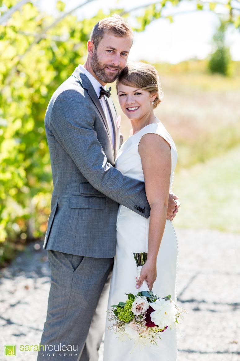 kingston wedding photographer - sarah rouleau photography - meg and andrew-25
