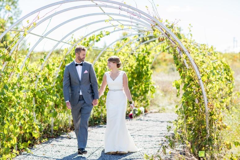 kingston wedding photographer - sarah rouleau photography - meg and andrew-26