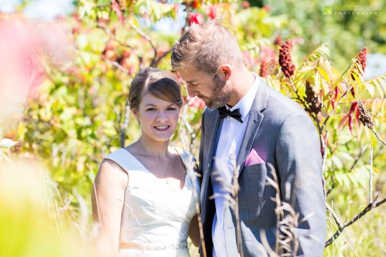 kingston wedding photographer - sarah rouleau photography - meg and andrew-27