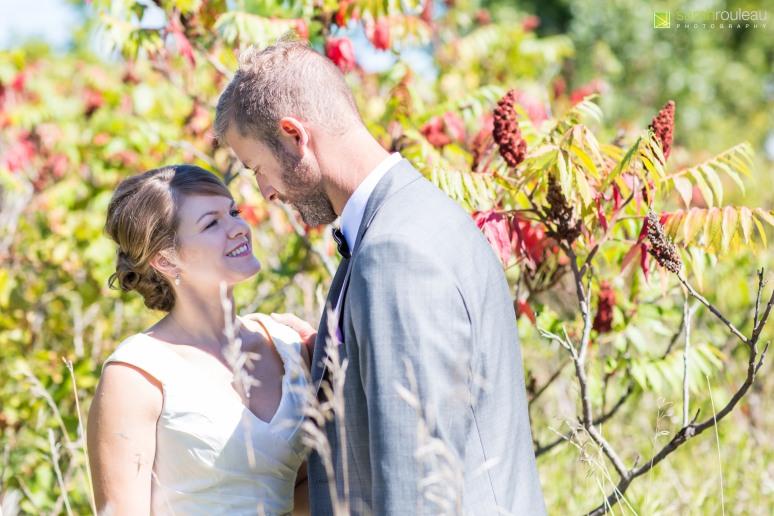 kingston wedding photographer - sarah rouleau photography - meg and andrew-28