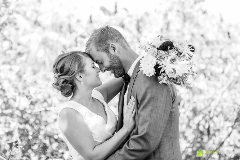 kingston wedding photographer - sarah rouleau photography - meg and andrew-29
