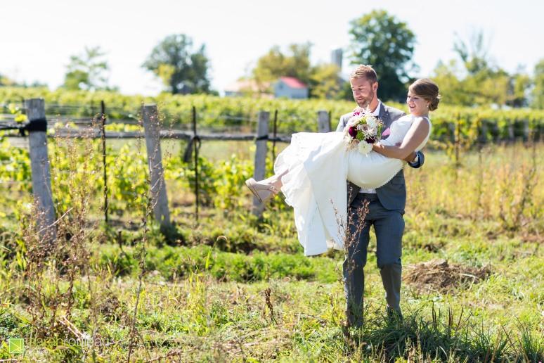 kingston wedding photographer - sarah rouleau photography - meg and andrew-30