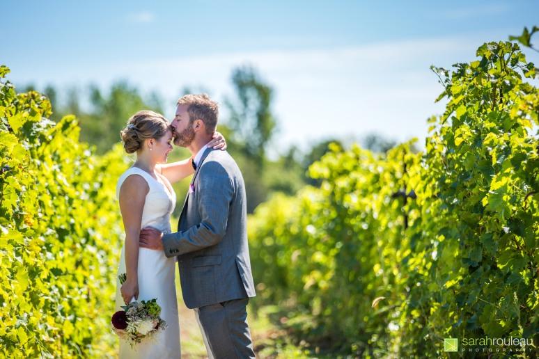 kingston wedding photographer - sarah rouleau photography - meg and andrew-32