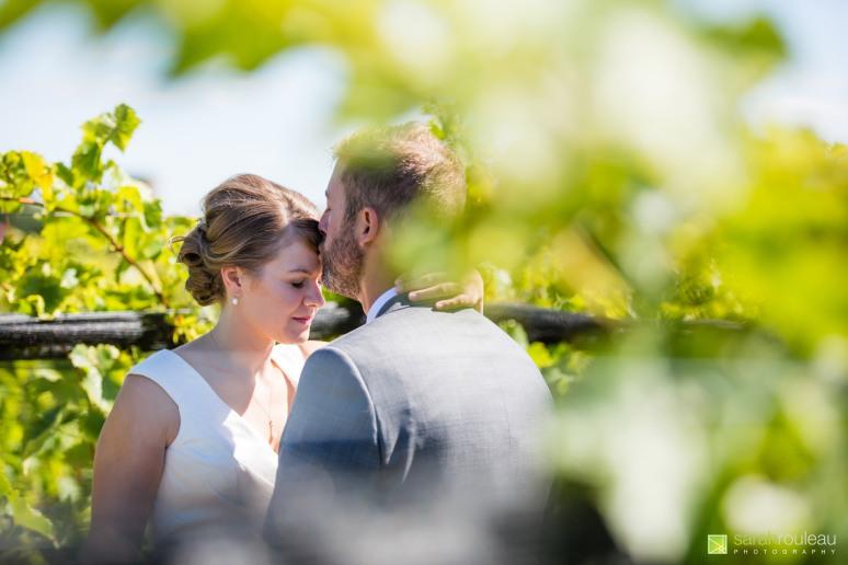 kingston wedding photographer - sarah rouleau photography - meg and andrew-33