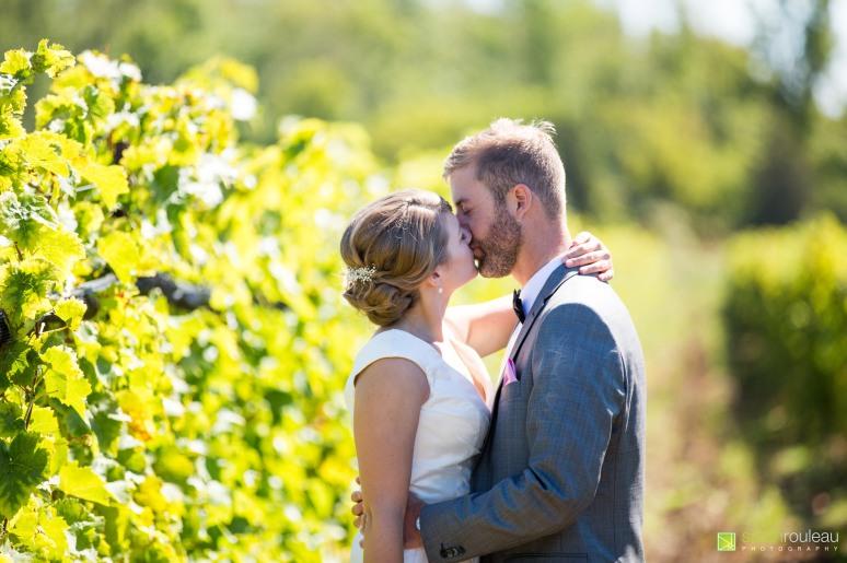 kingston wedding photographer - sarah rouleau photography - meg and andrew-34