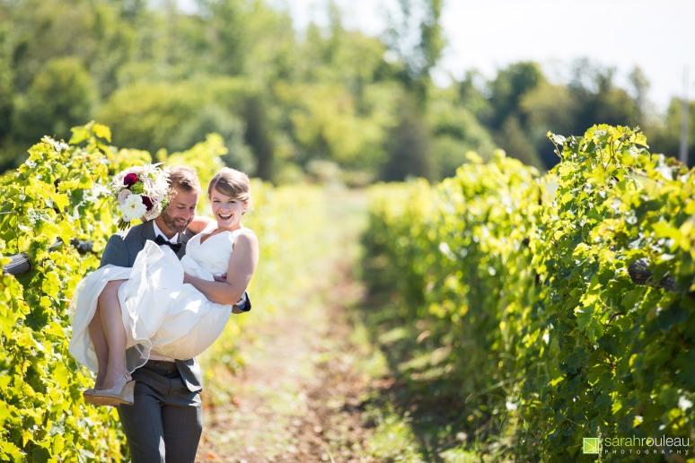 kingston wedding photographer - sarah rouleau photography - meg and andrew-35
