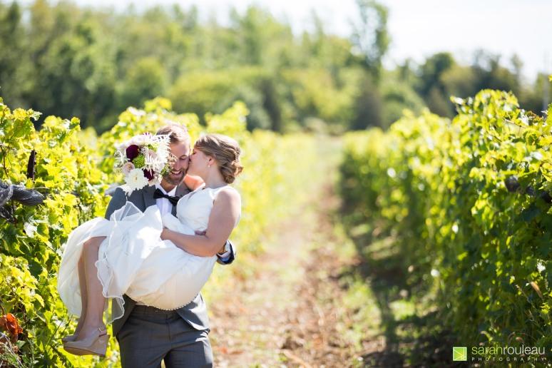 kingston wedding photographer - sarah rouleau photography - meg and andrew-36