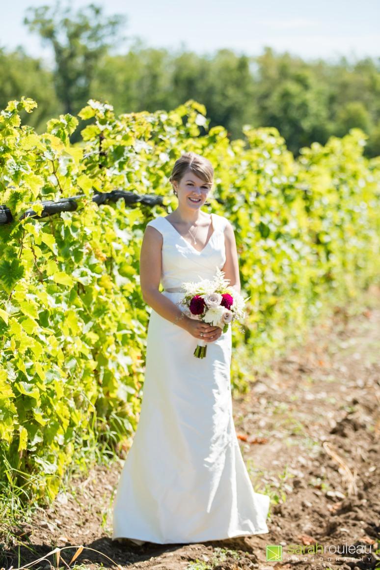 kingston wedding photographer - sarah rouleau photography - meg and andrew-37