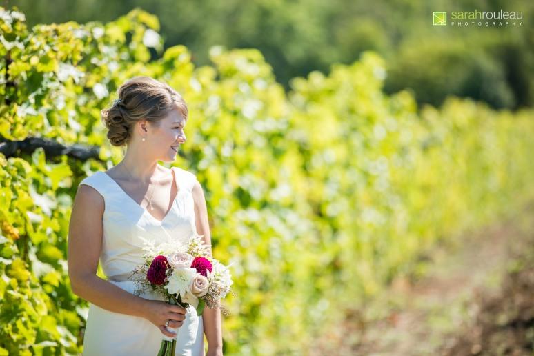 kingston wedding photographer - sarah rouleau photography - meg and andrew-38