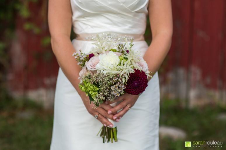kingston wedding photographer - sarah rouleau photography - meg and andrew-39