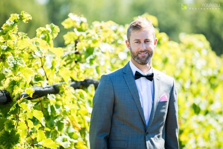 kingston wedding photographer - sarah rouleau photography - meg and andrew-40