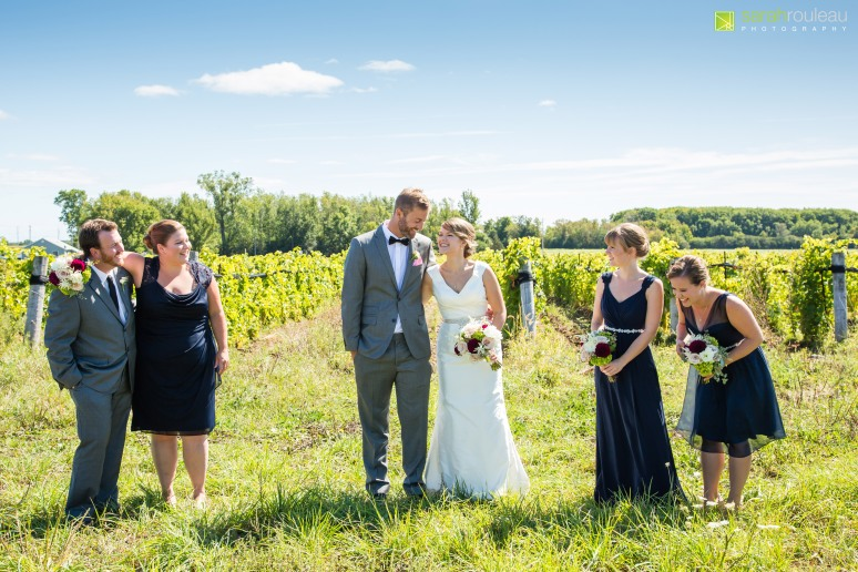 kingston wedding photographer - sarah rouleau photography - meg and andrew-41