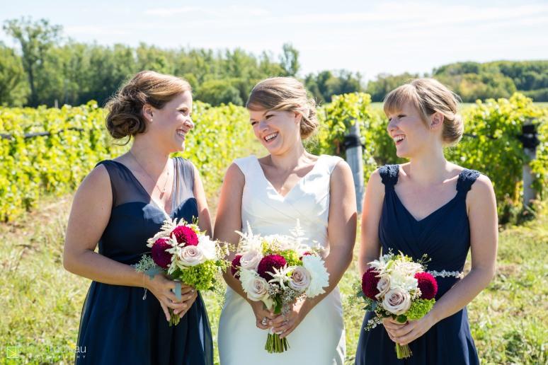 kingston wedding photographer - sarah rouleau photography - meg and andrew-42