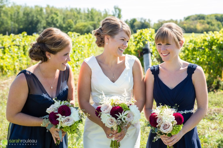 kingston wedding photographer - sarah rouleau photography - meg and andrew-43