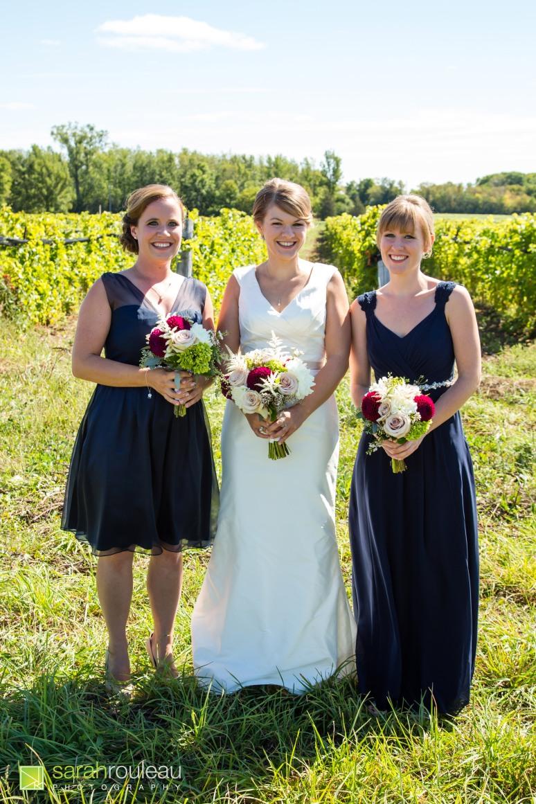 kingston wedding photographer - sarah rouleau photography - meg and andrew-44