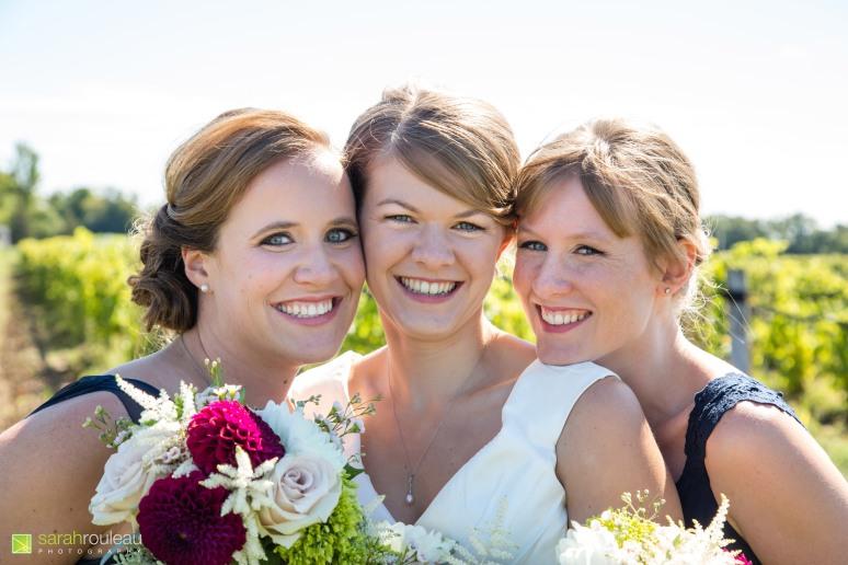 kingston wedding photographer - sarah rouleau photography - meg and andrew-45