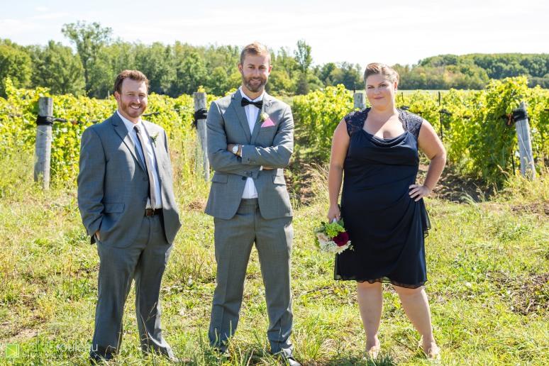 kingston wedding photographer - sarah rouleau photography - meg and andrew-46