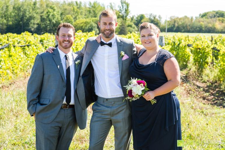 kingston wedding photographer - sarah rouleau photography - meg and andrew-47
