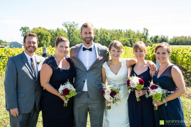 kingston wedding photographer - sarah rouleau photography - meg and andrew-48