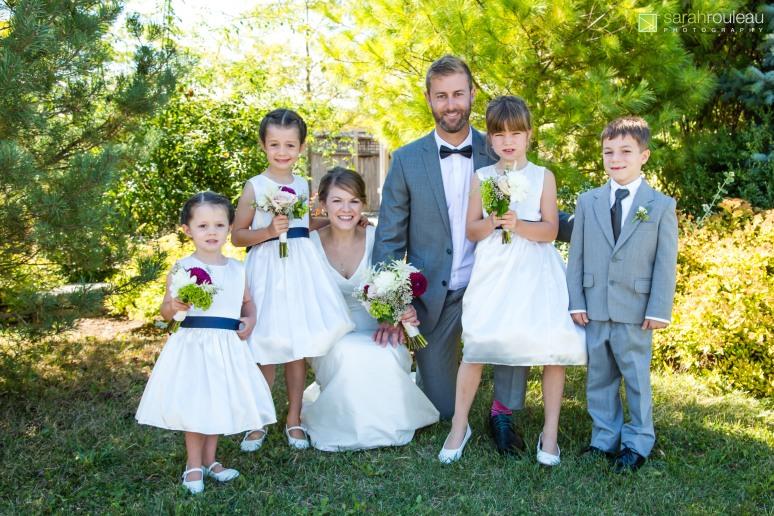 kingston wedding photographer - sarah rouleau photography - meg and andrew-49