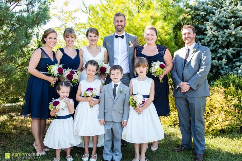 kingston wedding photographer - sarah rouleau photography - meg and andrew-50