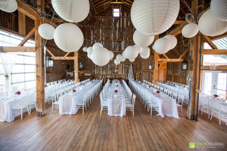 kingston wedding photographer - sarah rouleau photography - meg and andrew-51