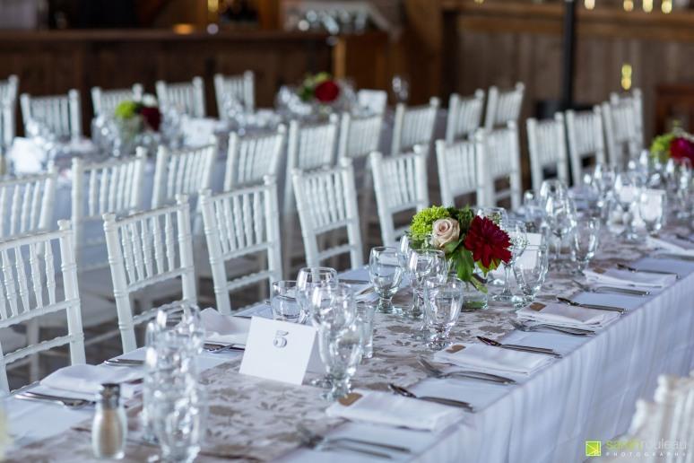 kingston wedding photographer - sarah rouleau photography - meg and andrew-52