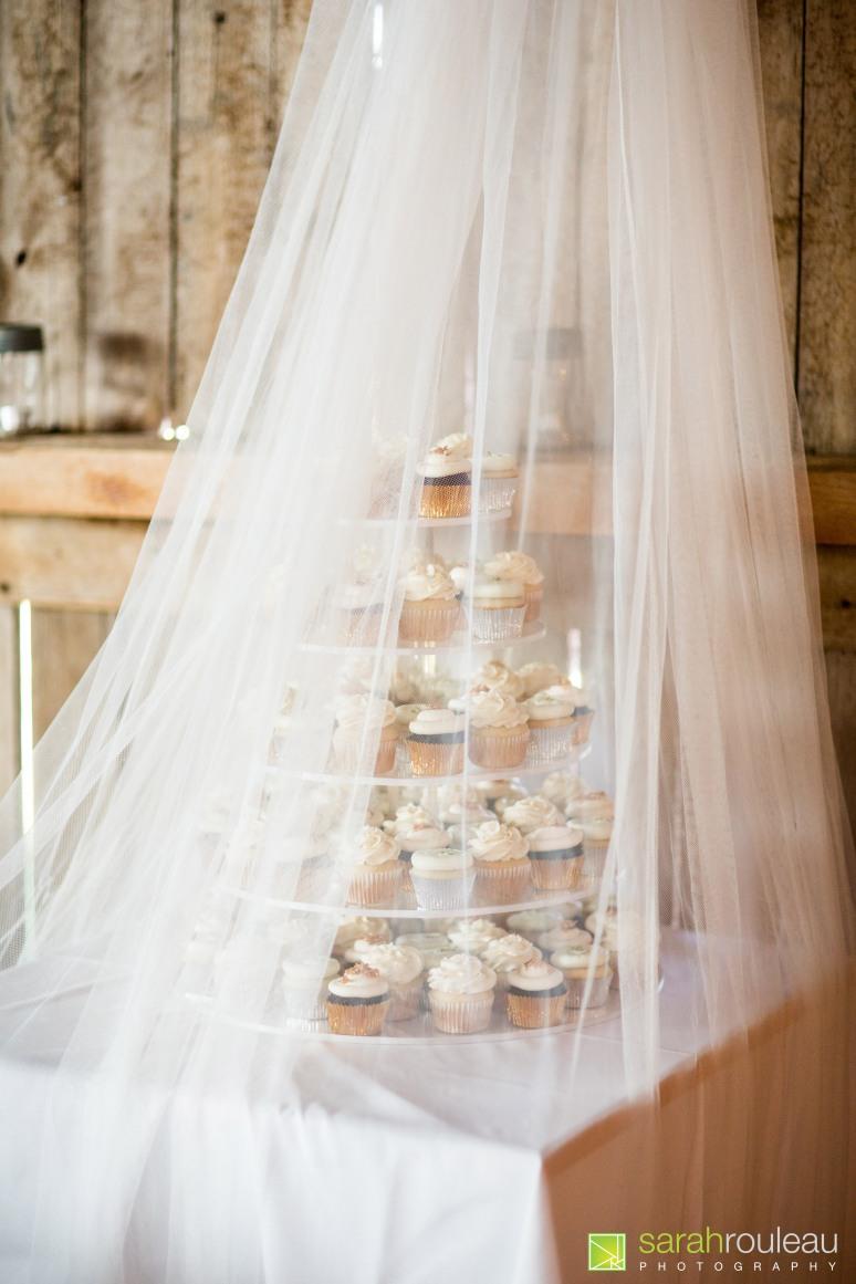 kingston wedding photographer - sarah rouleau photography - meg and andrew-53
