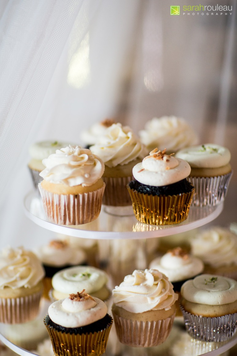 kingston wedding photographer - sarah rouleau photography - meg and andrew-54