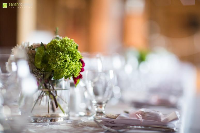 kingston wedding photographer - sarah rouleau photography - meg and andrew-55