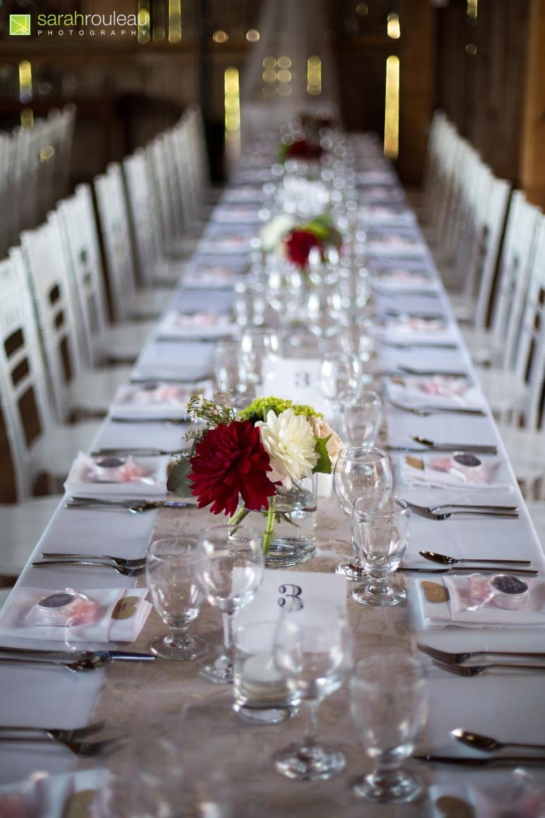 kingston wedding photographer - sarah rouleau photography - meg and andrew-56