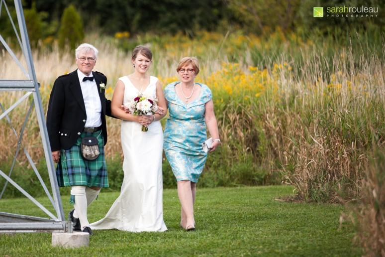 kingston wedding photographer - sarah rouleau photography - meg and andrew-57