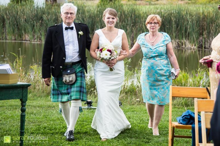 kingston wedding photographer - sarah rouleau photography - meg and andrew-59