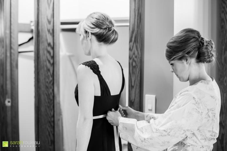 kingston wedding photographer - sarah rouleau photography - meg and andrew-6