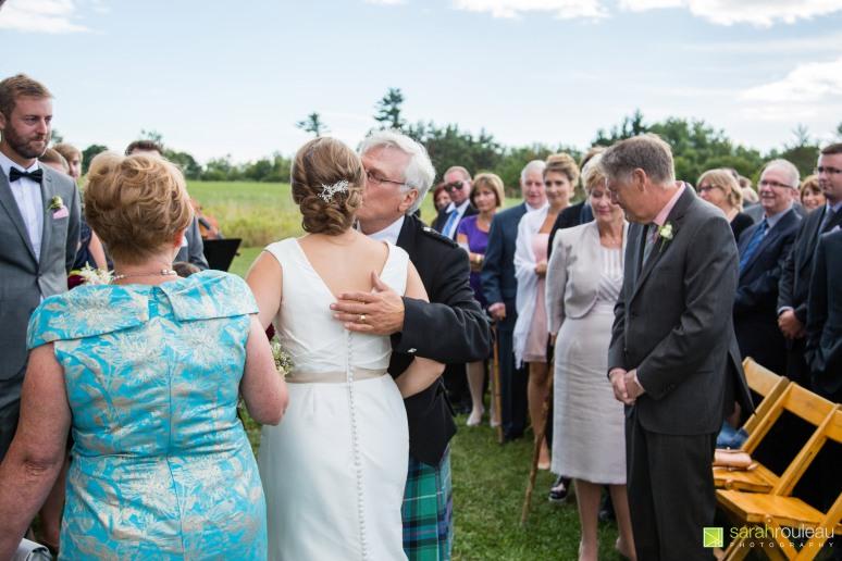 kingston wedding photographer - sarah rouleau photography - meg and andrew-60