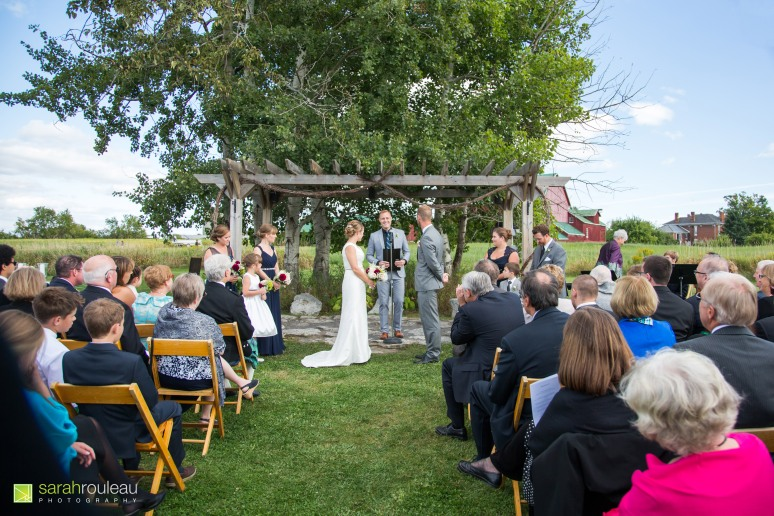 kingston wedding photographer - sarah rouleau photography - meg and andrew-61