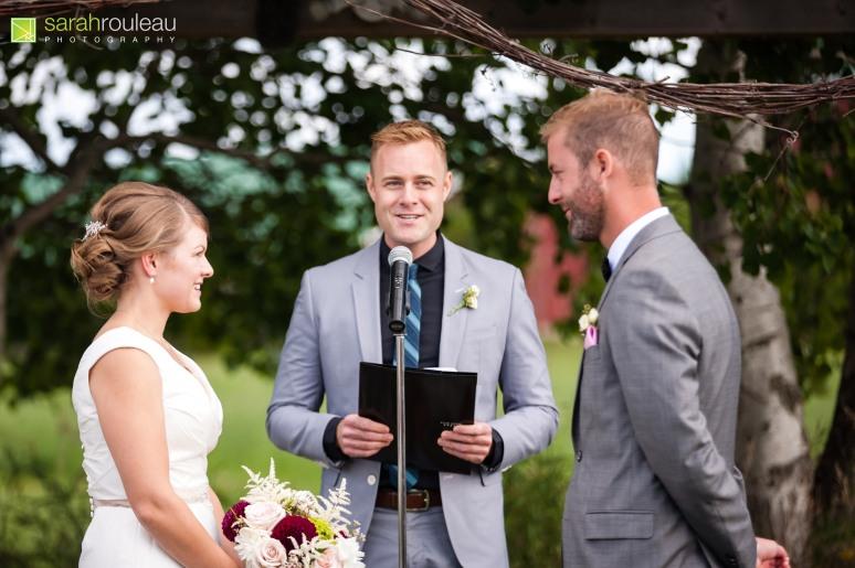 kingston wedding photographer - sarah rouleau photography - meg and andrew-62