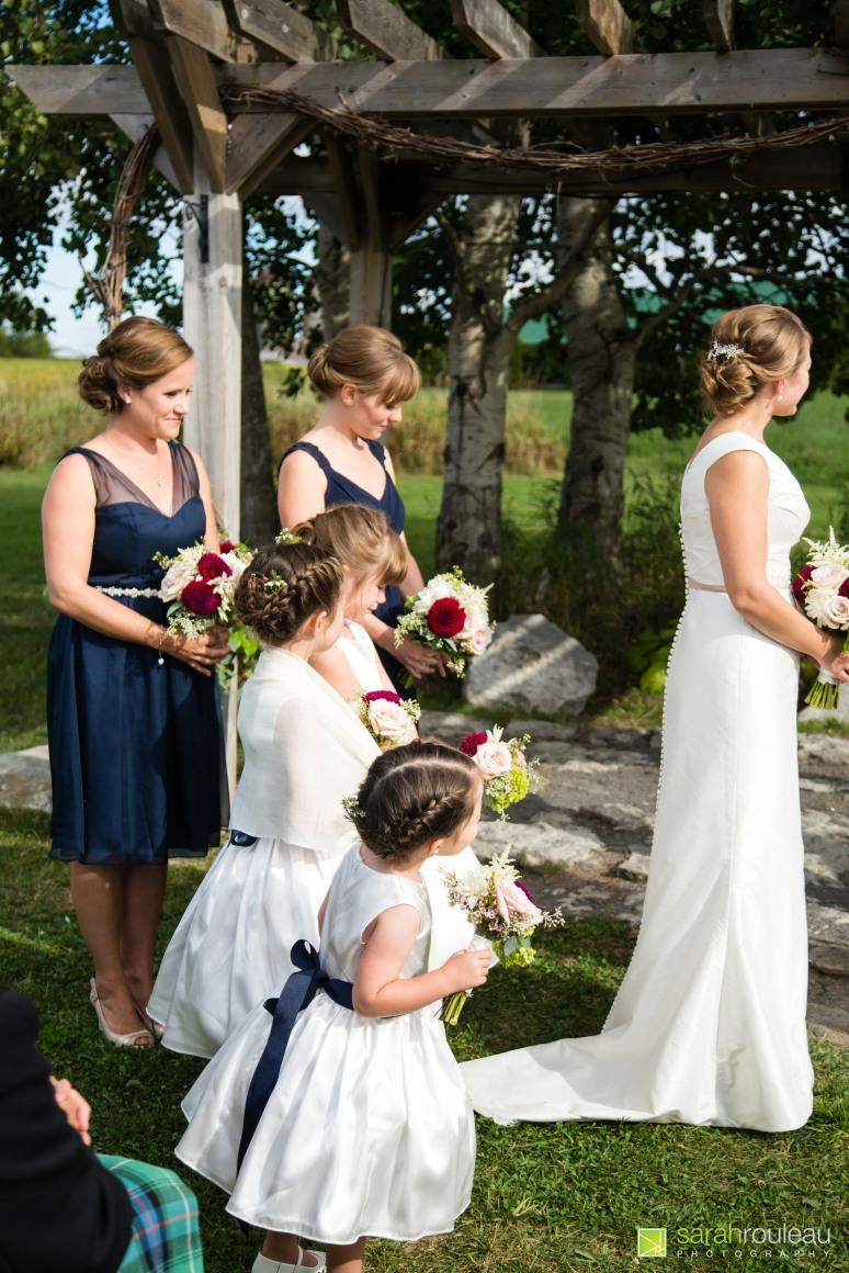 kingston wedding photographer - sarah rouleau photography - meg and andrew-63