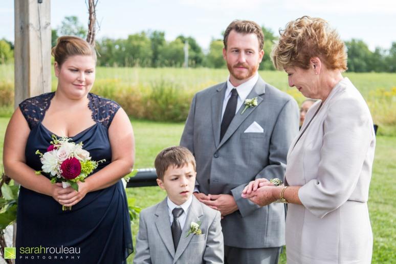 kingston wedding photographer - sarah rouleau photography - meg and andrew-64