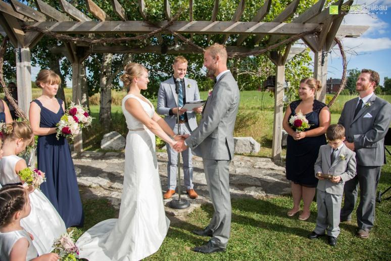 kingston wedding photographer - sarah rouleau photography - meg and andrew-66
