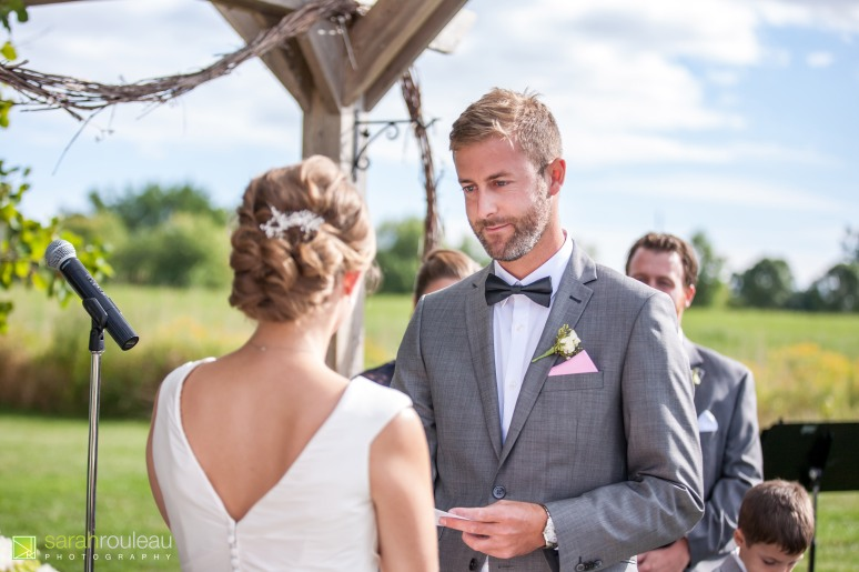 kingston wedding photographer - sarah rouleau photography - meg and andrew-67