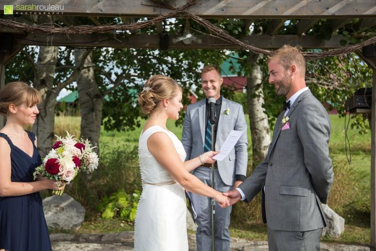 kingston wedding photographer - sarah rouleau photography - meg and andrew-68