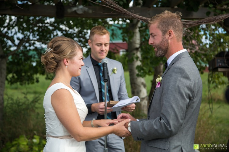 kingston wedding photographer - sarah rouleau photography - meg and andrew-69