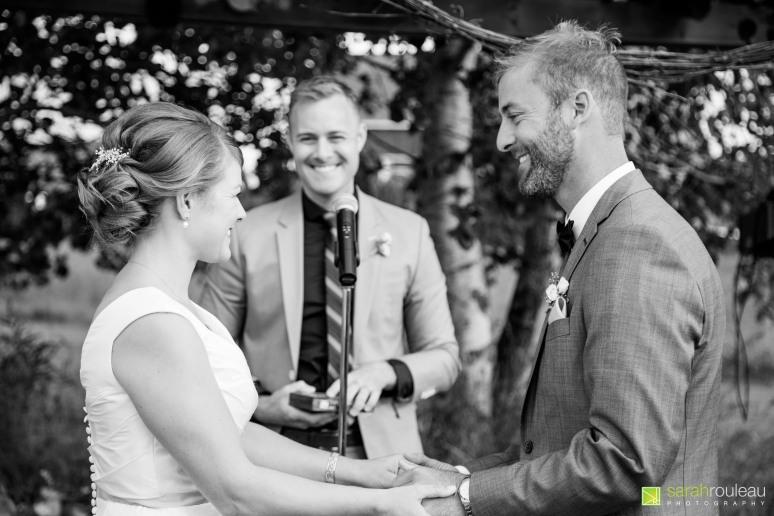 kingston wedding photographer - sarah rouleau photography - meg and andrew-70