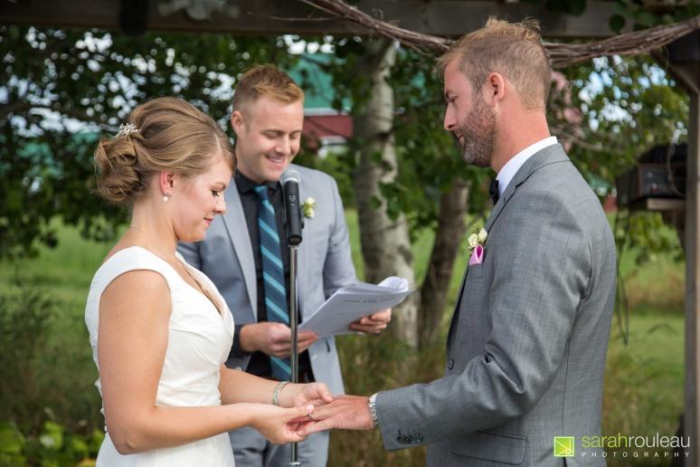 kingston wedding photographer - sarah rouleau photography - meg and andrew-71