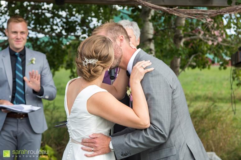 kingston wedding photographer - sarah rouleau photography - meg and andrew-72