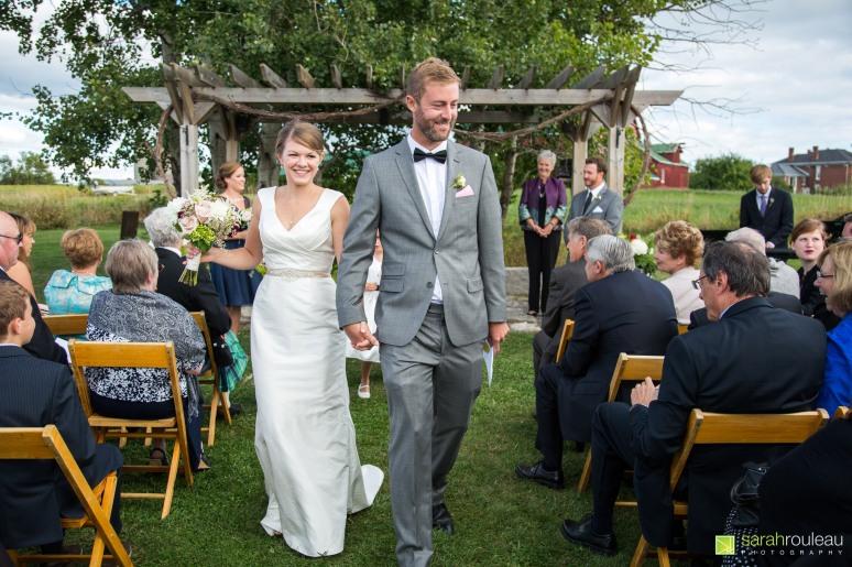 kingston wedding photographer - sarah rouleau photography - meg and andrew-73